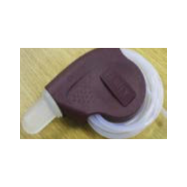 Helix vapor (verify LCC022)