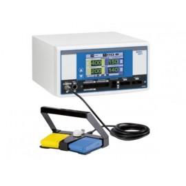 ELECTROBISTURI NHP/T-400