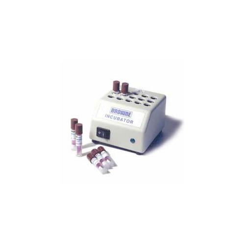CONTROL BIOLOGICO VAPOR 2232