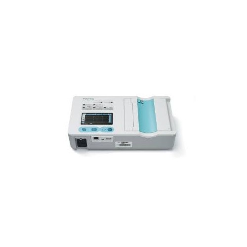 ELECTROCARDIOGRAFO WELCH ALLYN CP50