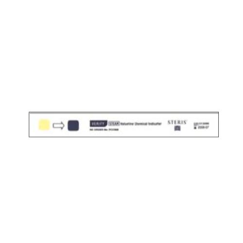 VALVUELINE Vapor (PCC009 - PCC010) VERIFY
