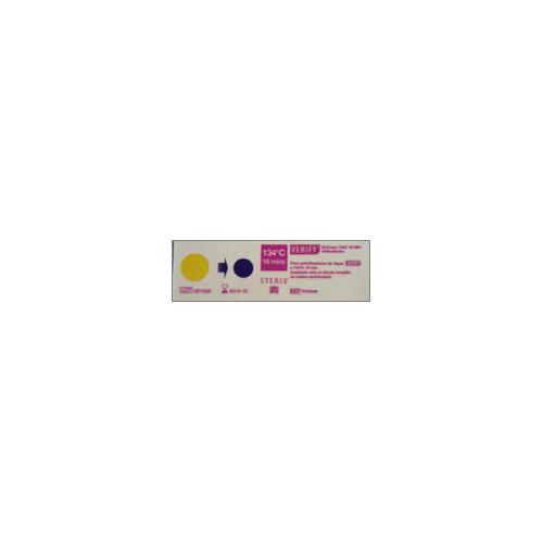CLASE 6 Verify 6 priones (PCC040)