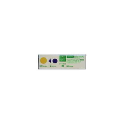 CLASE 6 Verify 6 134-7 min (PCC2)